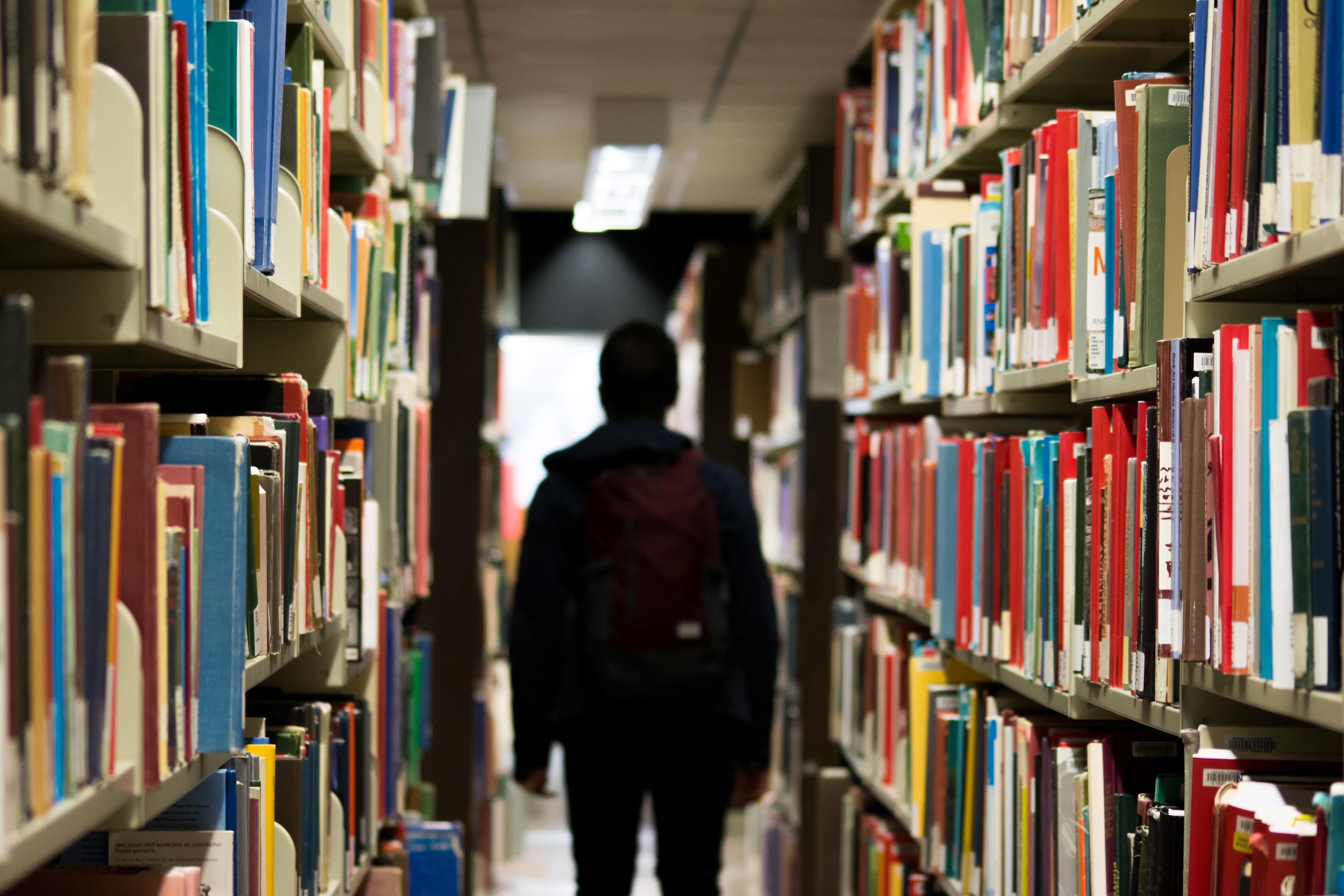 Formation directeurs : Axe pédagogique et éducatif - Secondaire
